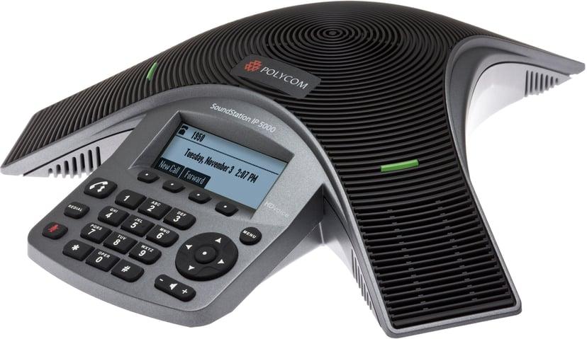Poly Soundstation IP 5000