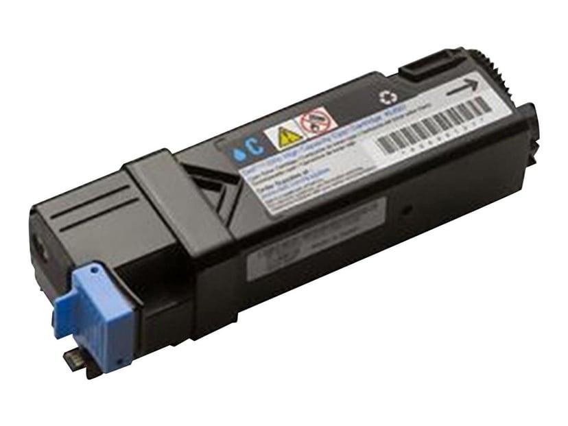 Dell Toner Magenta 2k - 1320C