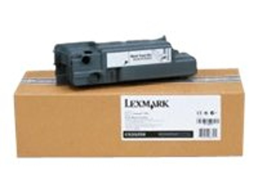 Lexmark Toneruppsamlare 30K SID C52X