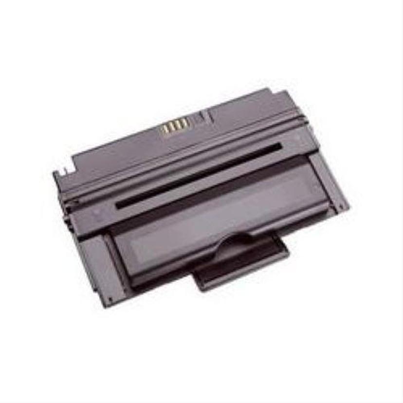 Dell Värikasetti Musta 3k - 2335DN
