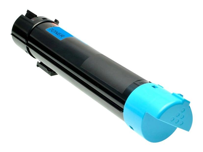 Dell Toner Cyan HC - 5130CDN