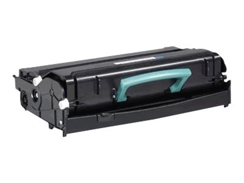 Dell Toner Sort 2k - 2350DN