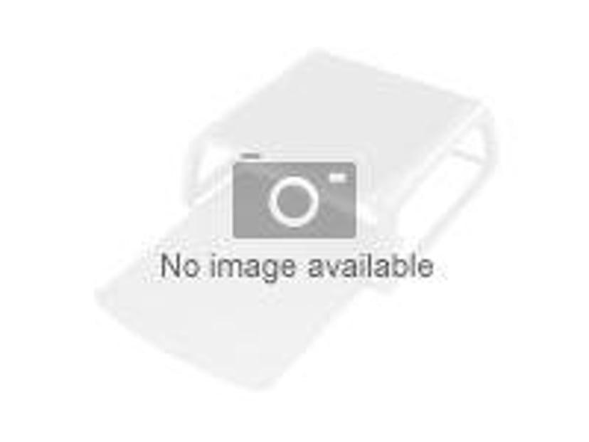 BenQ Projektorpære - PB8253