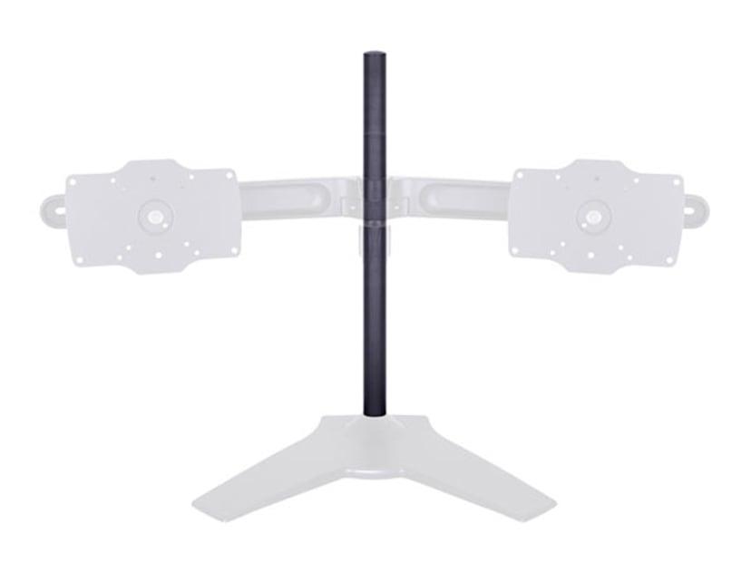 Multibrackets Monteringskomponent