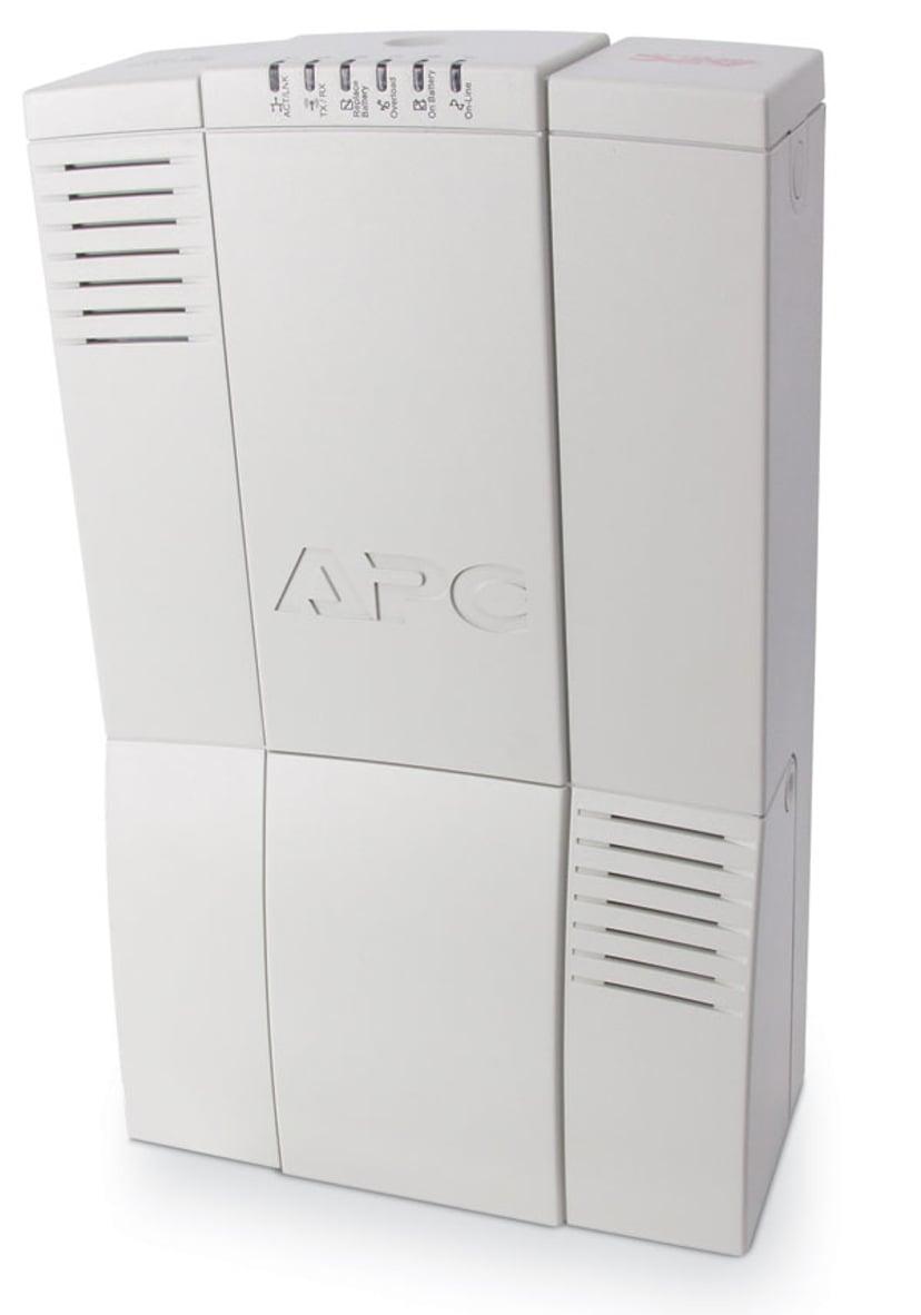 APC Back-UPS HS 500