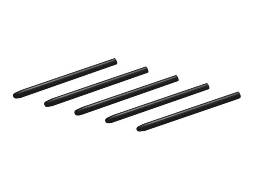 Wacom Standard Pen Nibs