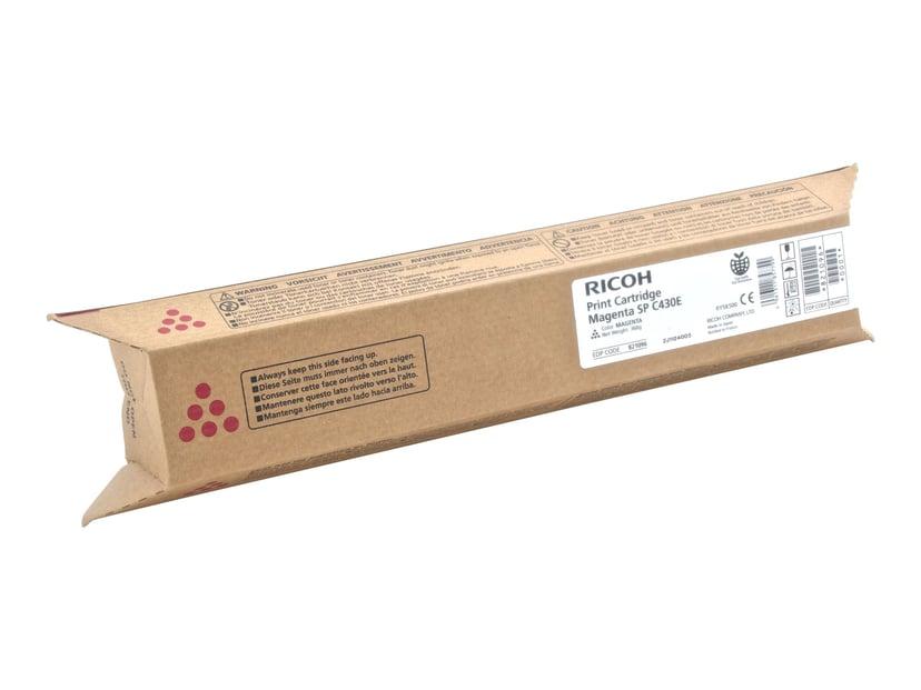 Ricoh Toner Magenta - SPC 430-Series