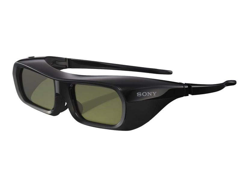 Sony 3D-Glasögon TDG-PJ1 Active SLUTARE - VPL-HW30ES