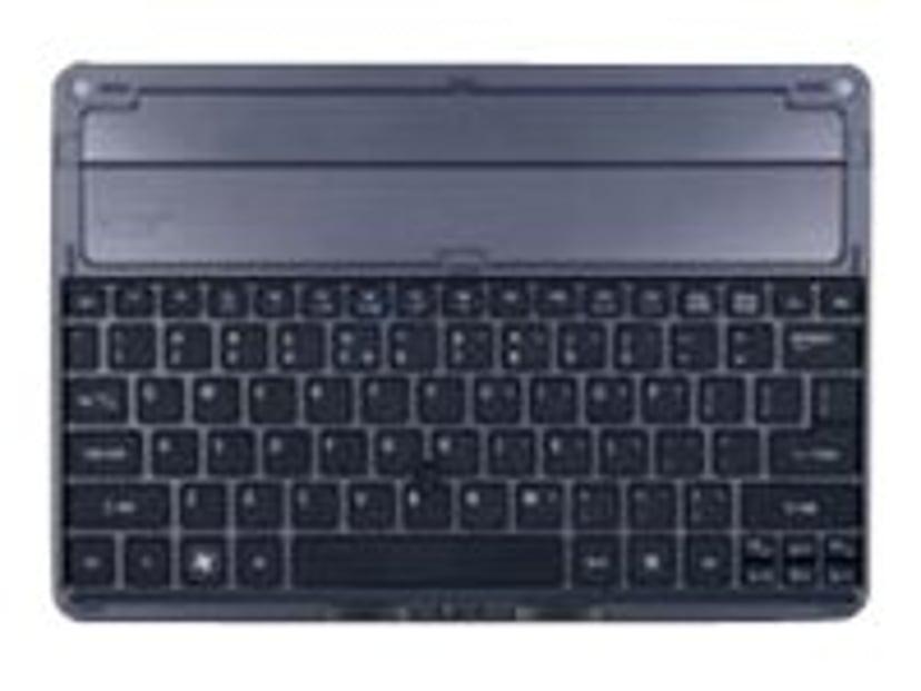 Acer Keyboard Docking Station