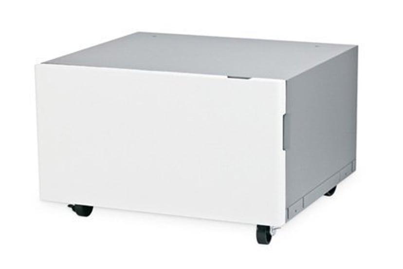 Lexmark Skrivarställning Till C925/X925