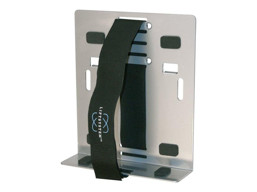 Kondator Enhetshållare Till Väggmonteringssystem