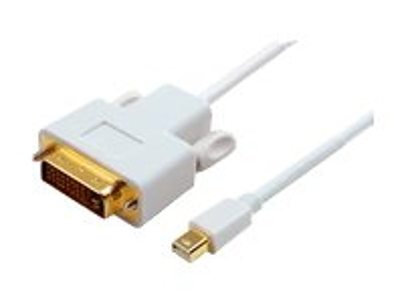 Microconnect DisplayPort cable