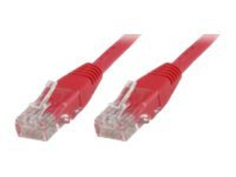 Microconnect Nätverkskabel