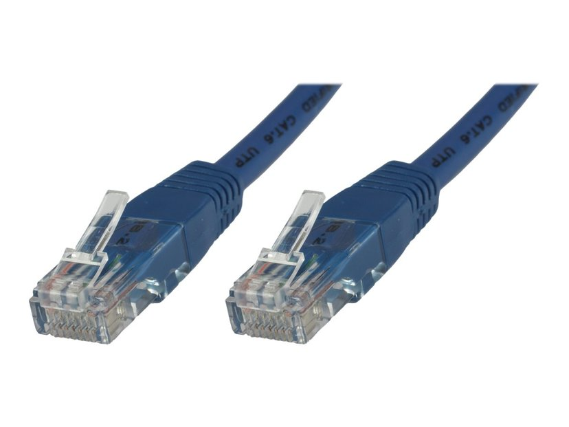 Microconnect Nettverkskabel