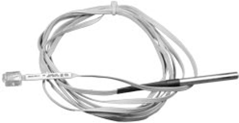 HW-Group Sensor Temp 1Wire Flat Outdoor IP67 3m