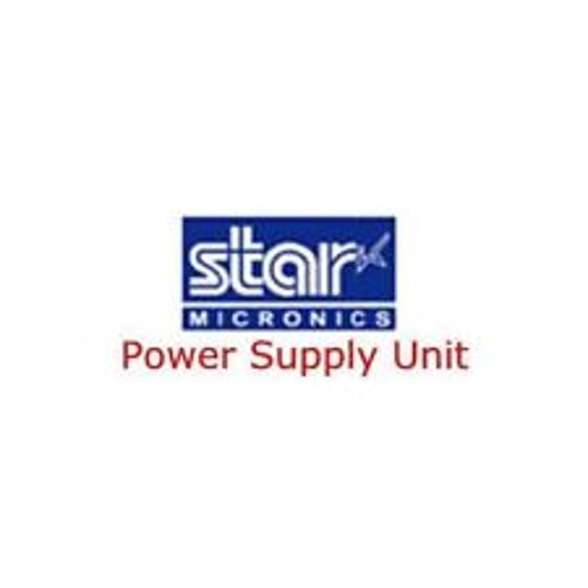 Star AC-Adapter PS60A-24 EU - TSP 200/600/650/700/800