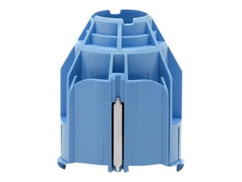 HP 3-in Core Adapter - T1300/T2300/T790/T920/Z2600