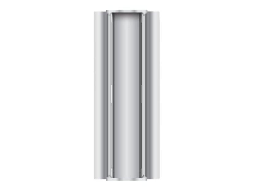 Ubiquiti AirMax Titanium Sector AM-M-V5G-TI