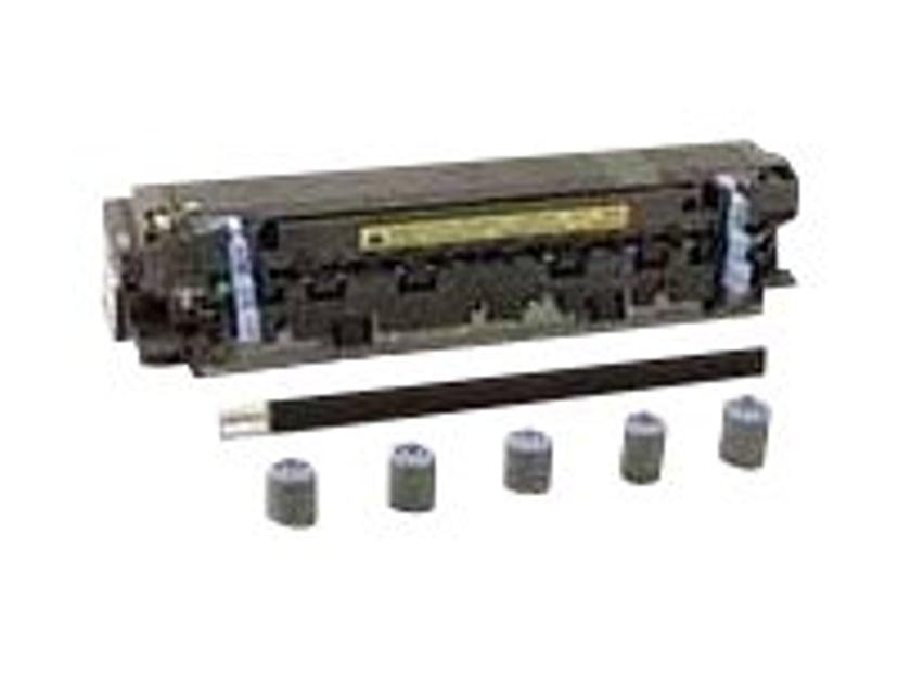 HP 220-volt User Maintenance Kit