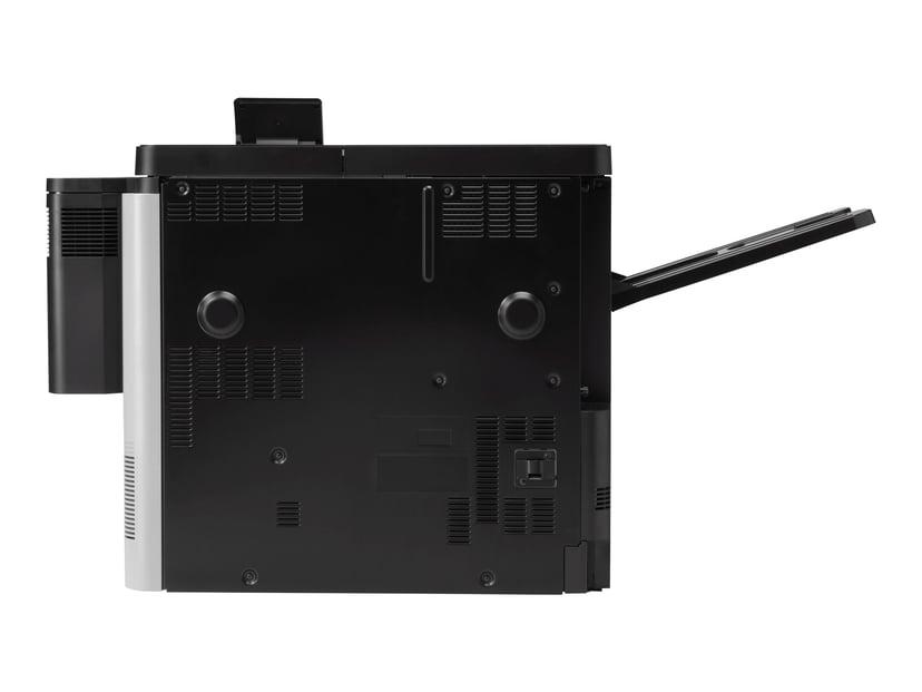 HP Laserjet Enterprise M806DN A3