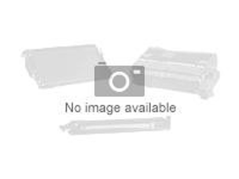 Zebra Färgband 5095 Resin Performance 60mm x 450m 6-Pack