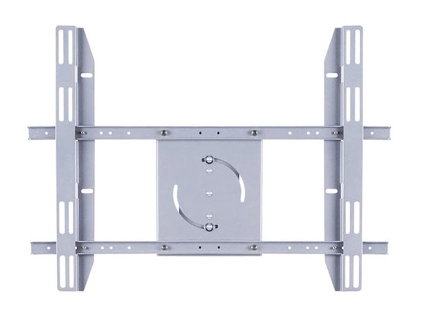 Multibrackets M Public Display Stand Single Screen Mount