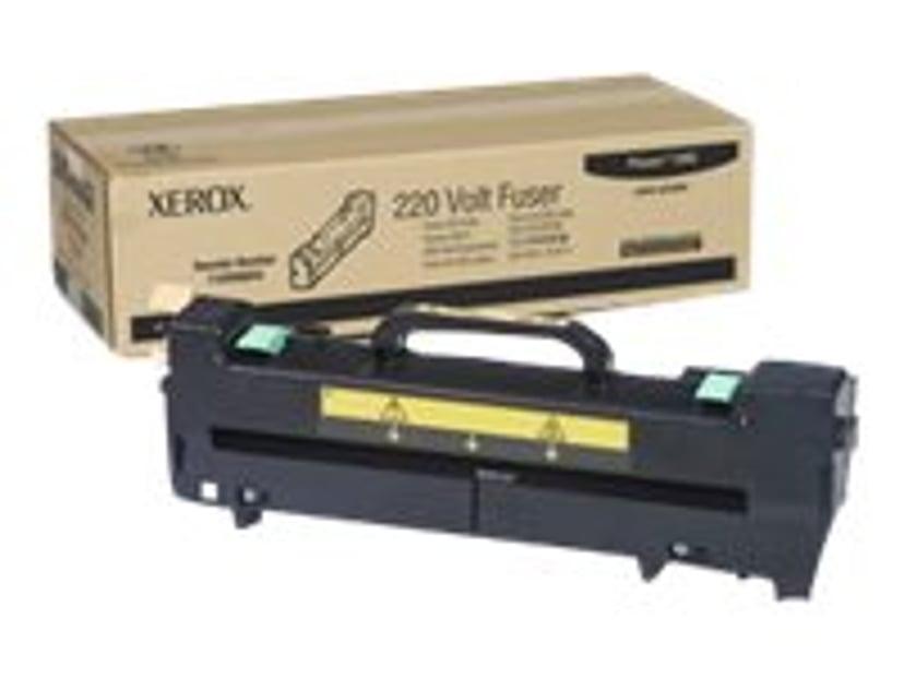 Xerox Fuserenhet 220V - Phaser 7400