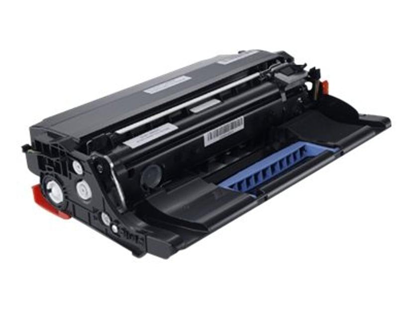 Dell Trumma 60K - B2360/B3460/B3465DNF