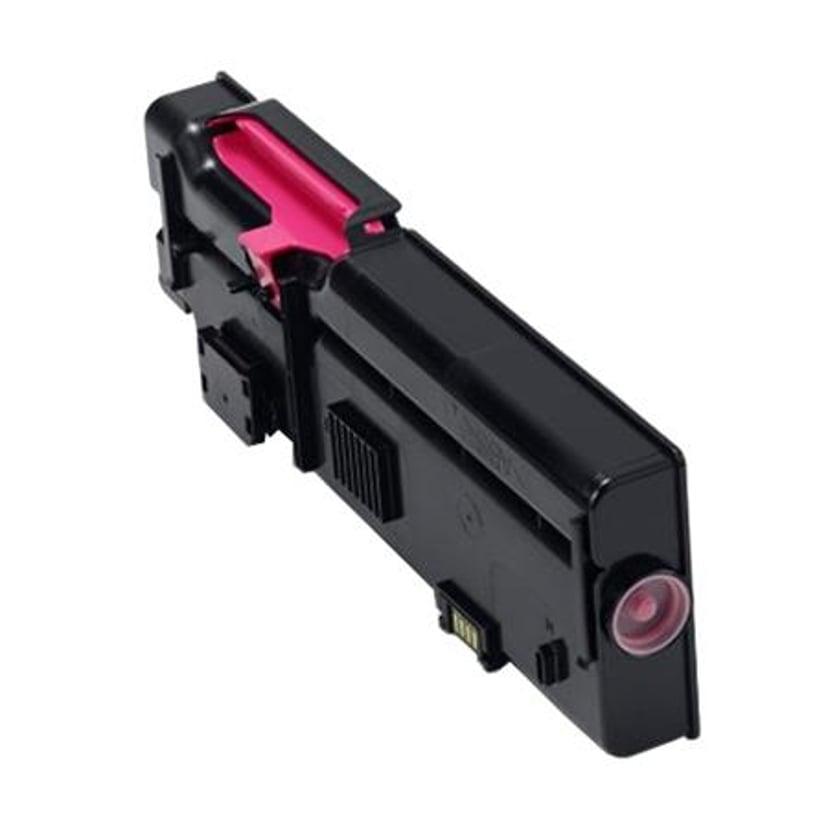 Dell Toner Magenta 4k - C2660DN/C2665DNF