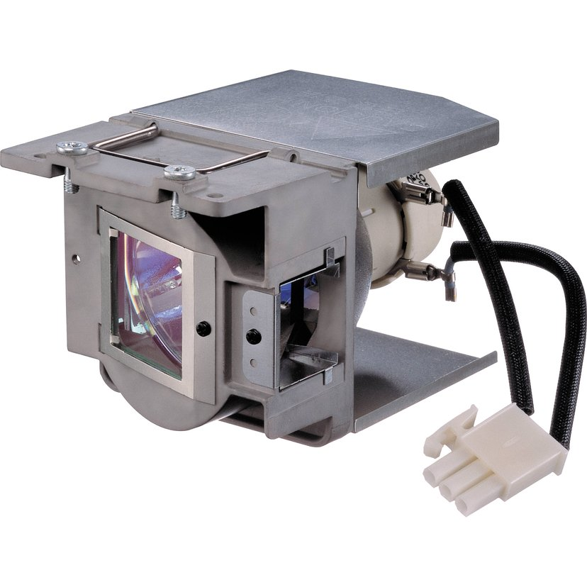 BenQ Projektorlampe - MX514/MS513