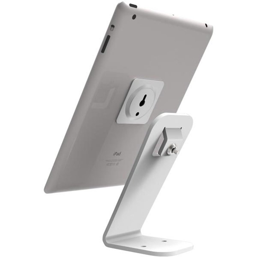 Compulocks The Hovertab Security Tablet Stand