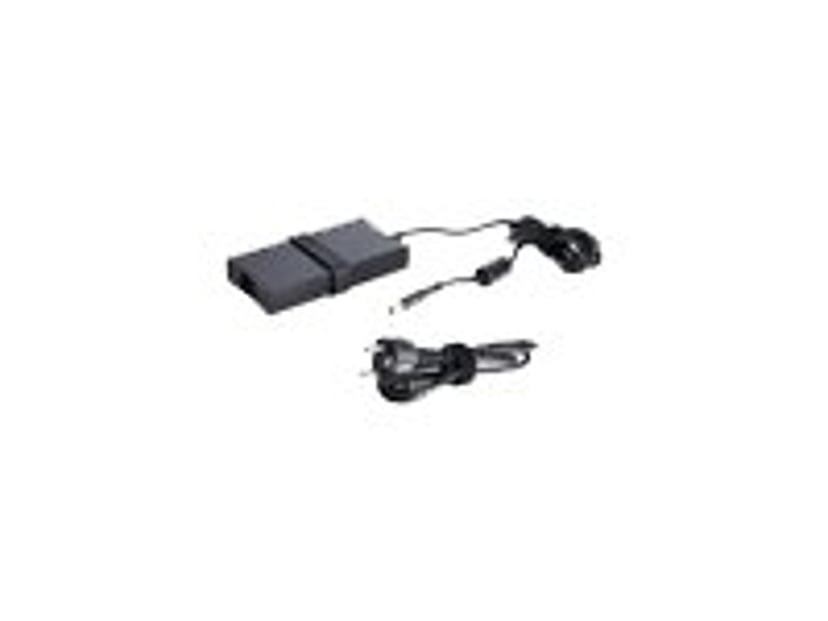 Dell Strømforsyningsadapter