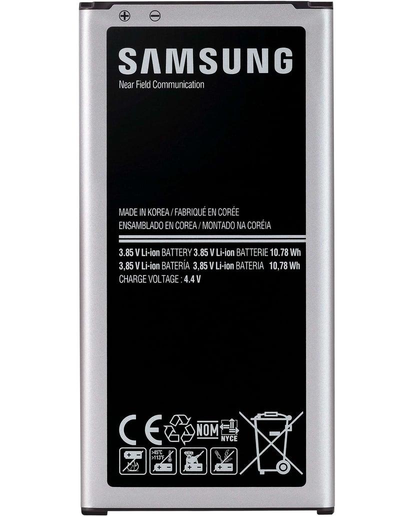 Samsung EB-BG900