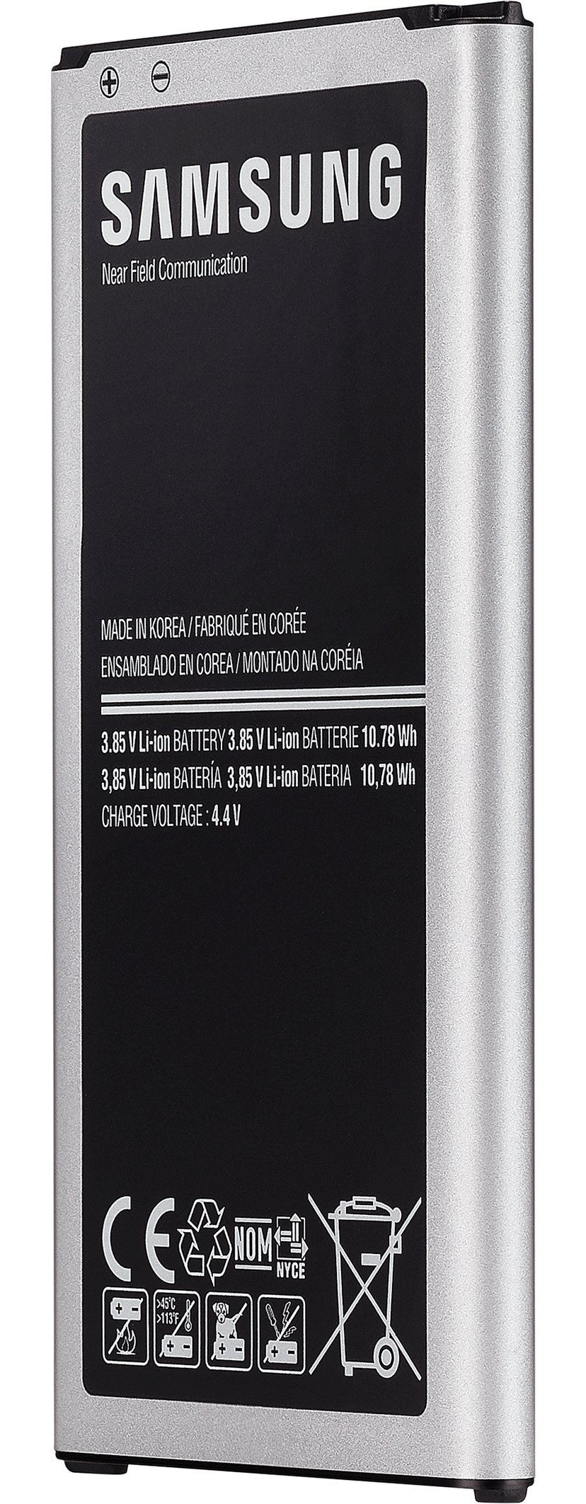 Samsung Battery Galaxy S5