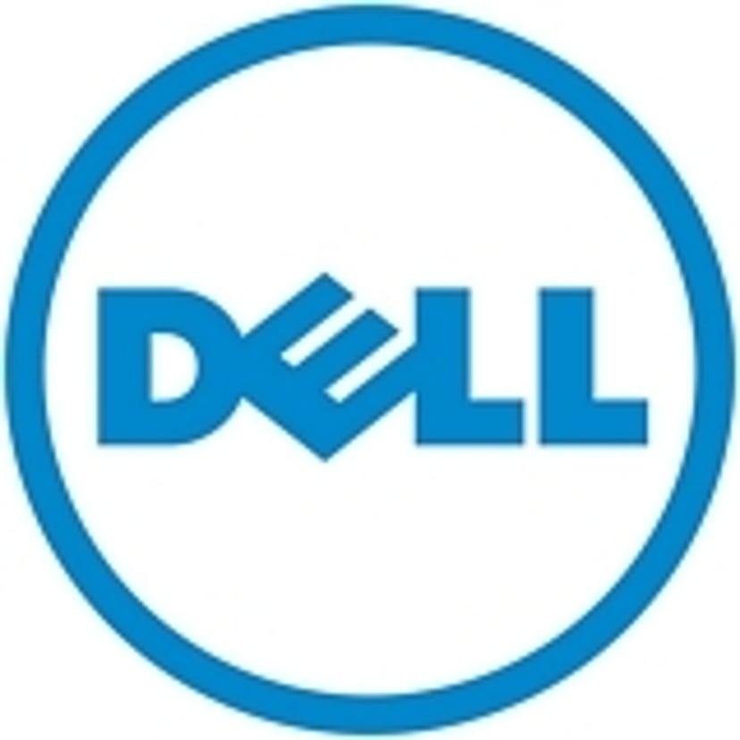 Dell Stackingkabel