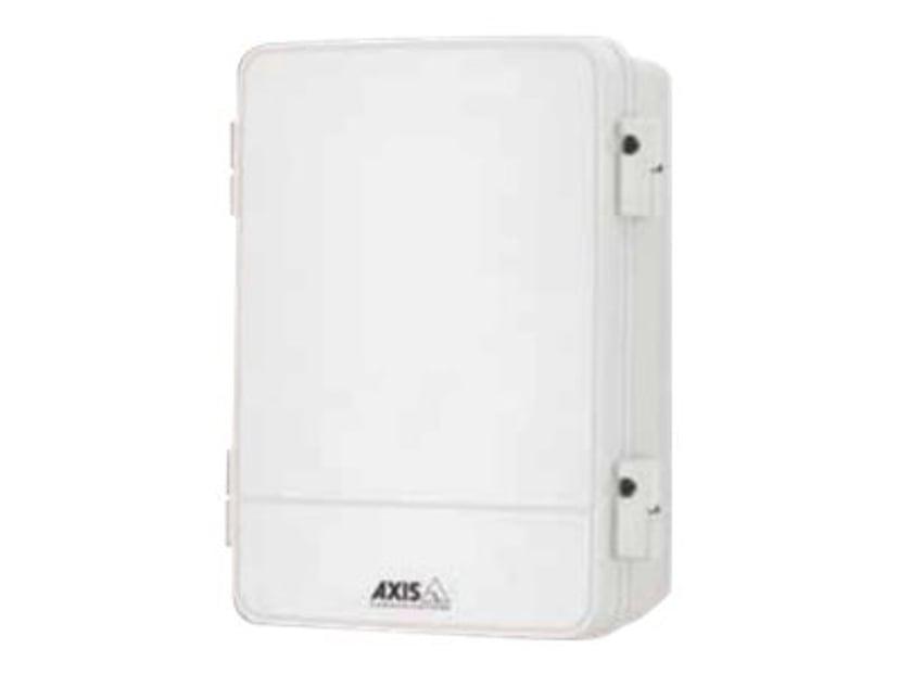 Axis T98A15-VE Surveillance Cabinet