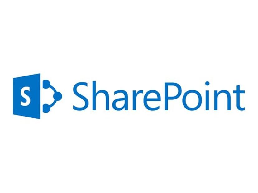 Microsoft SharePoint Online (Plan 1) - abonnemangslicens ( 1 år ) 1 år Abonnemangslicens