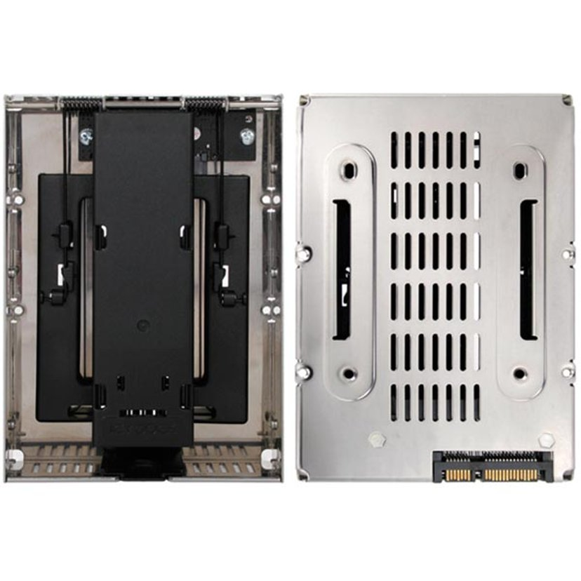 "Icy Dock EZConvert Air 2.5"" to 3.5"" SATA SSD/HDD"