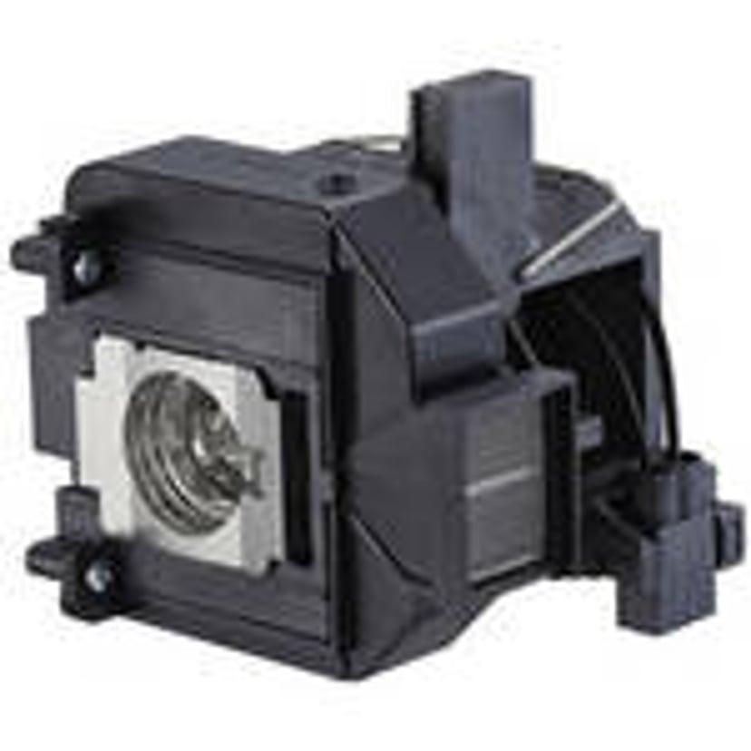 Epson Lampa - TW9000/TW9000W