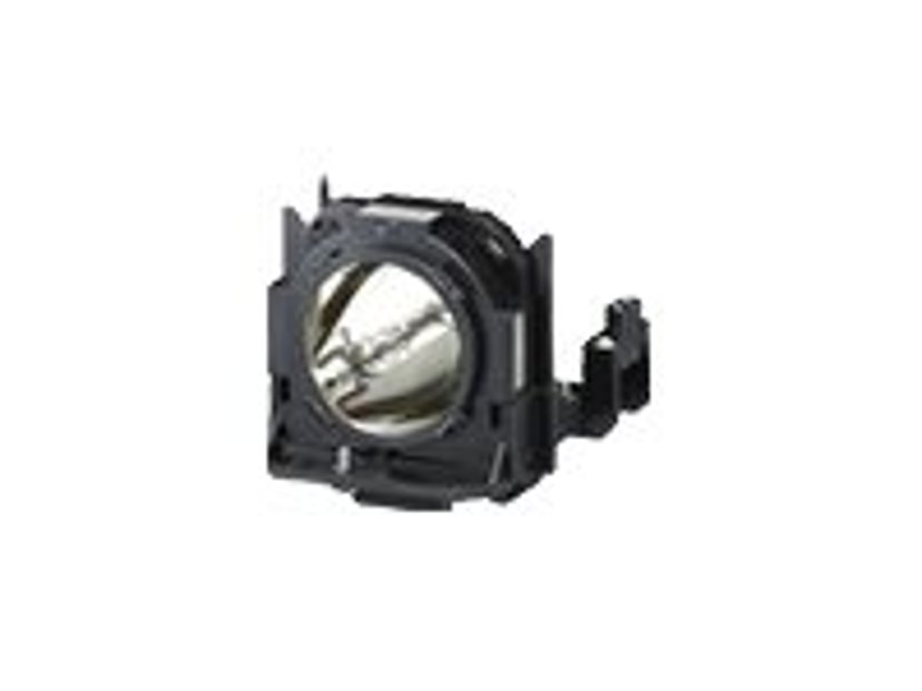 Panasonic Projektorlampe SINGLE - PT-D5000/PT-DZ680