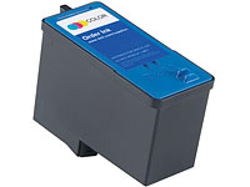 Dell Blæk Farve M4646 High Capacity - 962