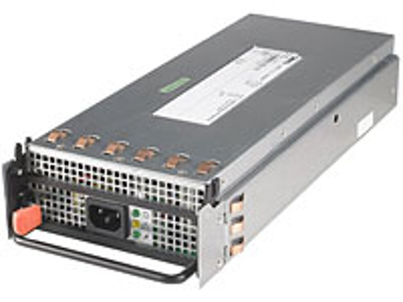 Dell Energy Smart Power Supply