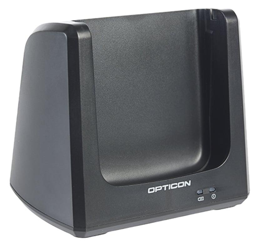 Opticon CRD-27