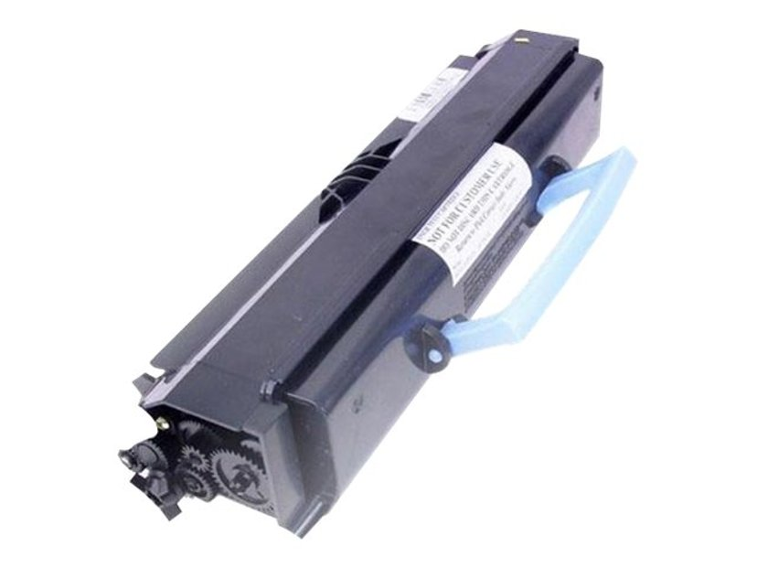 Dell Toner Svart 3k N3769 - 1710