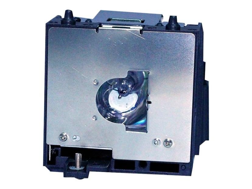 Sharp Projektorin lamppu - XR-10XL