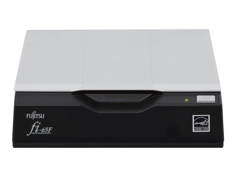 Fujitsu FI-65F A6 USB