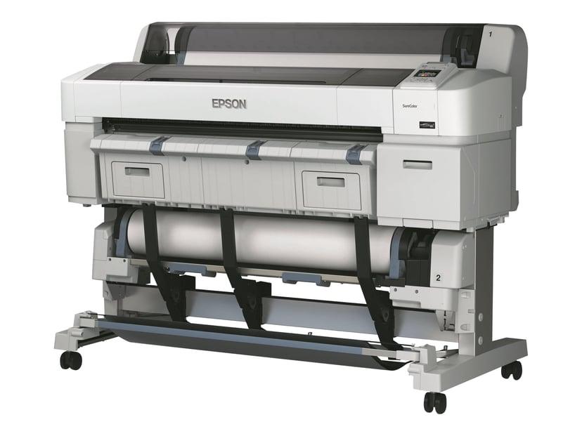 """Epson SureColor SC-T5200D 36"""" (A0)"""