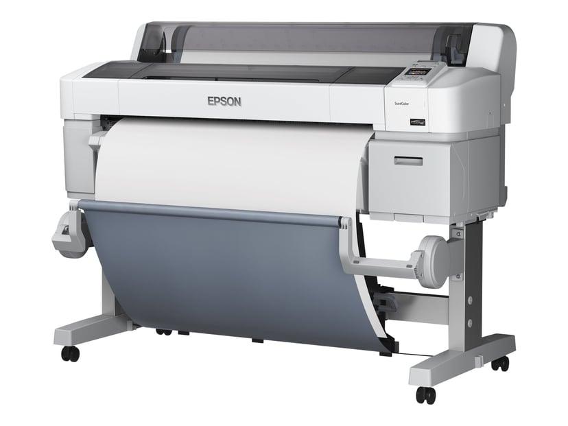 Epson SureColor SC-T5200-PS