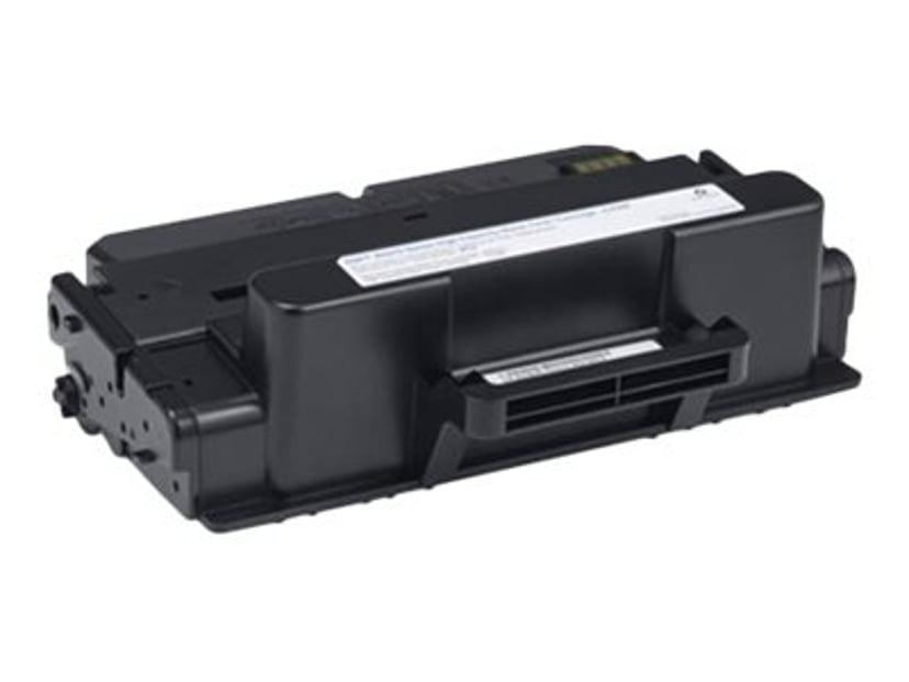 Dell Toner Svart 10k - B2375DFW/B2375DNF