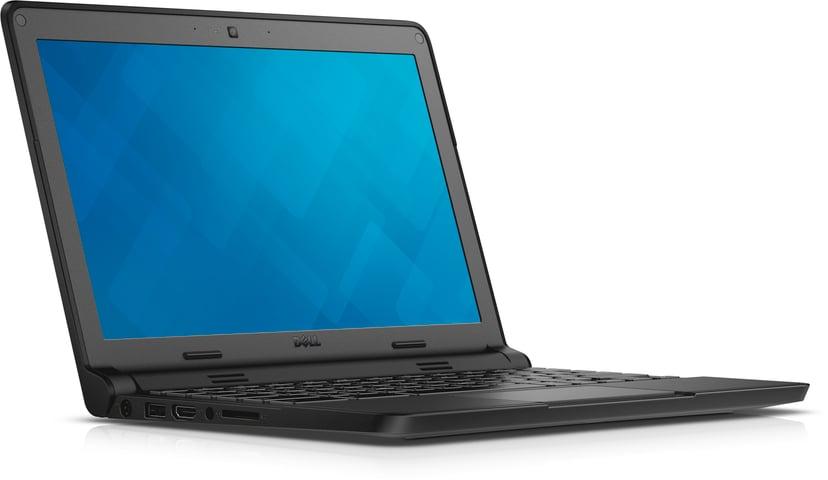 "Dell Chromebook 11 (3120) Celeron 4GB 16GB SSD 11.6"""